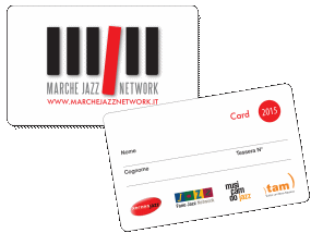 MJNCard2015