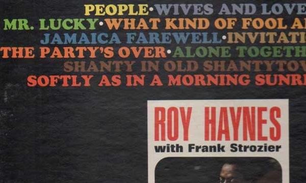 royhaynes-people