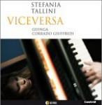 Viceversa_CDcover