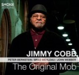 JimmyCOBB_cover