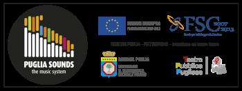 fascetta_PS+FSC+UE+RP+TPP_bianco-01-01