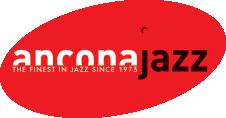 AnconaJazz