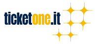 ticketone__logo_piccolo