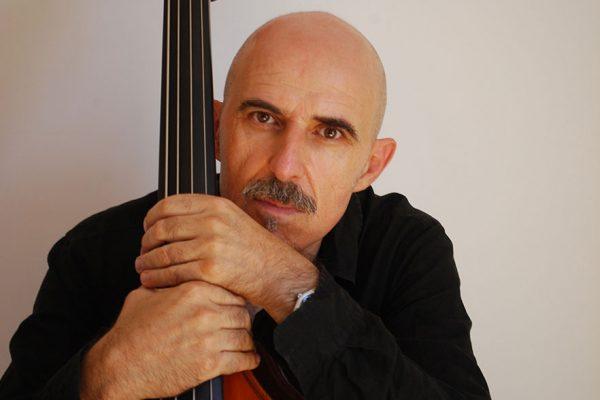 Pietropaoli
